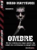 Ombre (ebook)
