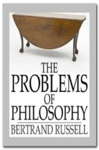 The Problems of Philosophy (ebook)