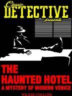 The Haunted Hotel (ebook)