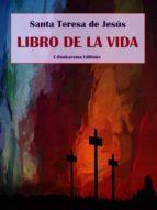 Libro de la vida (ebook)