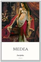 Medea (ebook)