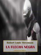 La flecha negra (ebook)