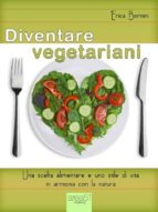 Diventare vegetariani (ebook)