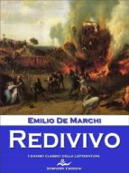 Redivivo (ebook)