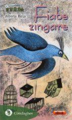 Fiabe zingare (ebook)
