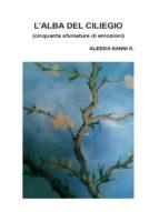 L'alba del ciliegio (ebook)
