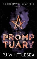 The Promptuary (ebook)