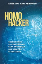 Homo hacker (ebook)