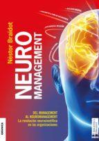 Neuromanagement – 2da Edición (ebook)