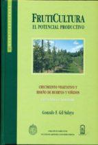 Fruticultura - El potencial productivo (ebook)