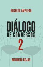 Diálogo de conversos 2 (ebook)