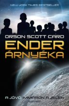 Ender árnyéka (ebook)