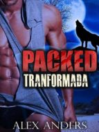 PACKED: TRANFORMADA