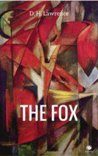 The Fox (ebook)