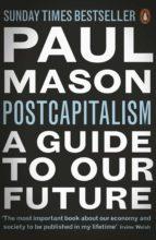 PostCapitalism (ebook)