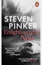 Enlightenment Now (ebook)