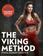 The Viking Method (eBook)