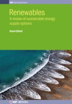 Renewables (ebook)
