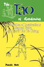 The Tao  of Gardening (ebook)