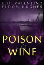 Poison and Wine (ebook)