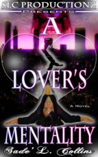 A Lover's Mentality (ebook)