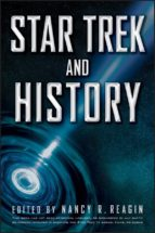 Star Trek and History (ebook)