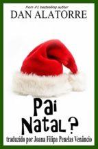 Pai Natal? (ebook)