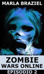 Zombie Wars Online: Episodio 2