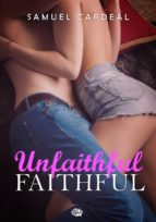 Unfaithfully Faithful (ebook)