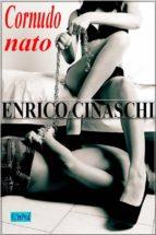 Cornudo Nato (ebook)