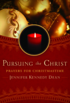 Pursuing the Christ (ebook)