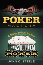 Poker Mastery (ebook)