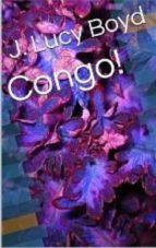 Congo! (ebook)