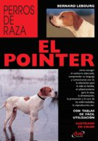 El pointer (eBook)