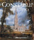 Constable (ebook)