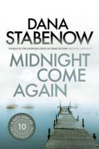 Midnight Come Again (ebook)