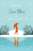 Fractured (ebook)