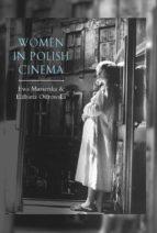 Women in Polish Cinema (ebook)