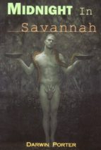 Midnight in Savannah (ebook)