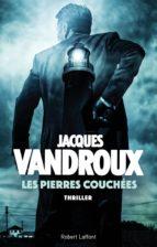 Les Pierres couchées (ebook)