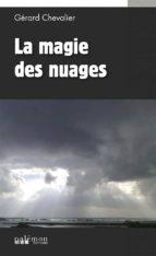 La magie des nuages (ebook)