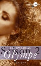 Olympe Saison 2 (ebook)