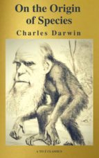 The Origin Of Species ( A to Z Classics ) (ebook)