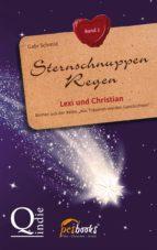 Sternschnuppen-Regen (ebook)