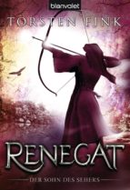 Renegat (ebook)