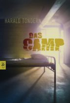 Das Camp (ebook)