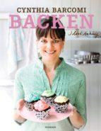 Backen. I love baking - (ebook)