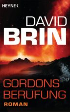 Gordons Berufung (ebook)