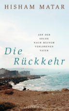Die Rückkehr (ebook)