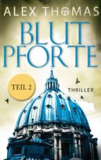 Blutpforte 2 (ebook)